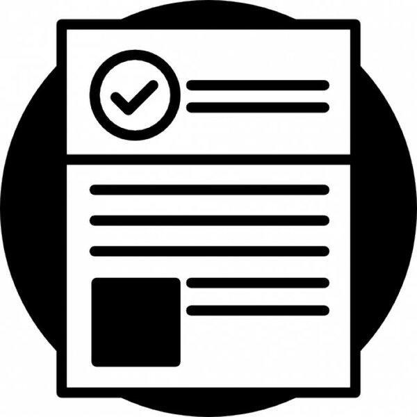 Как получить временную регистрацию для гражданина Украины в России