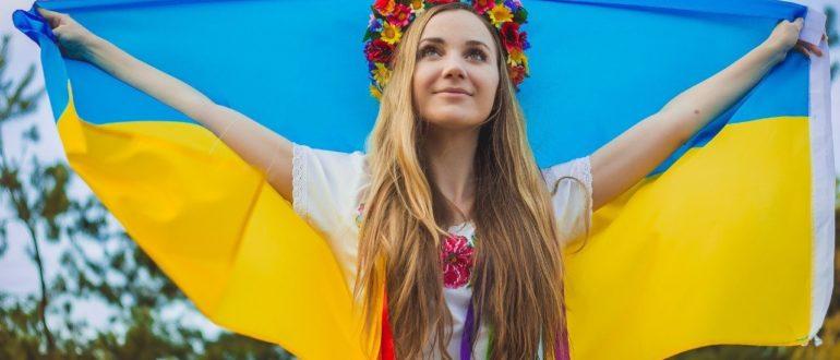 Где и как оформить загранпаспорт украинцу в Москве