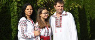 Въезд для граждан Молдовы в Россию