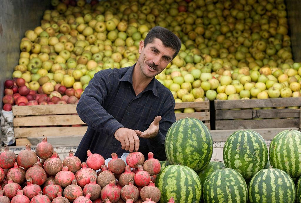 registraciya-ip-v-rossii-grazhdaninu-uzbekistana