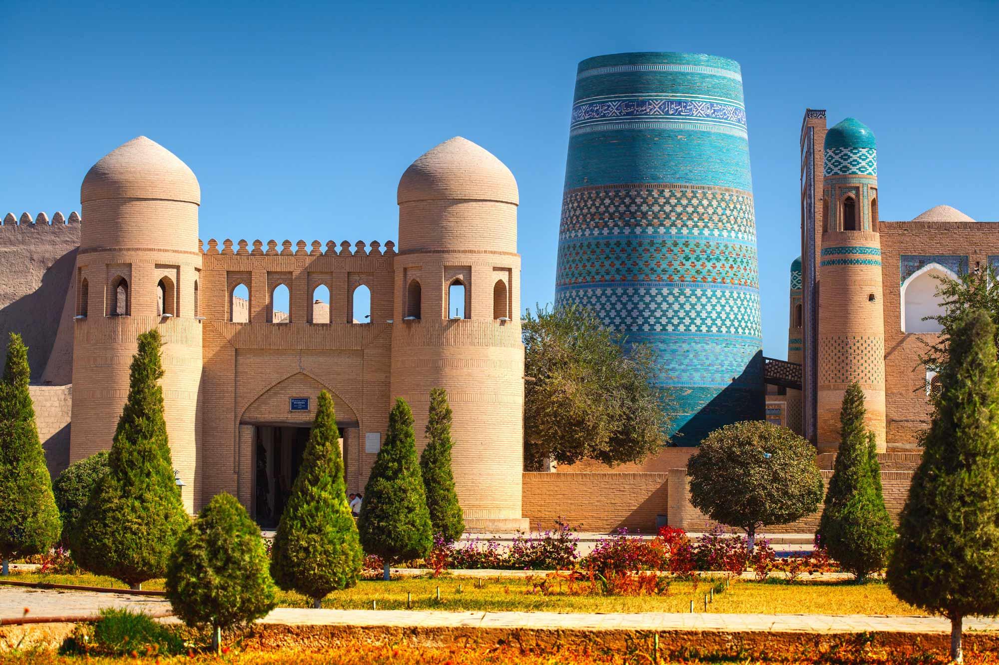 poryadok-vezda-v-uzbekistan-dlya-grazhdan-rf