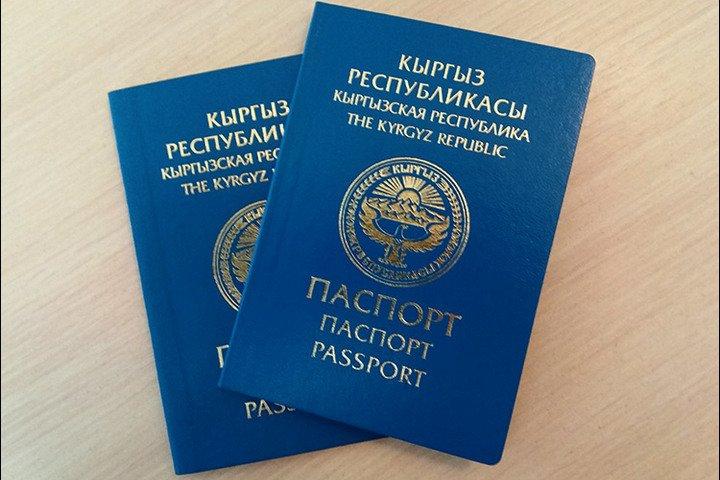 bezvizovye-strany-dlya-grazhdan-kirgizii