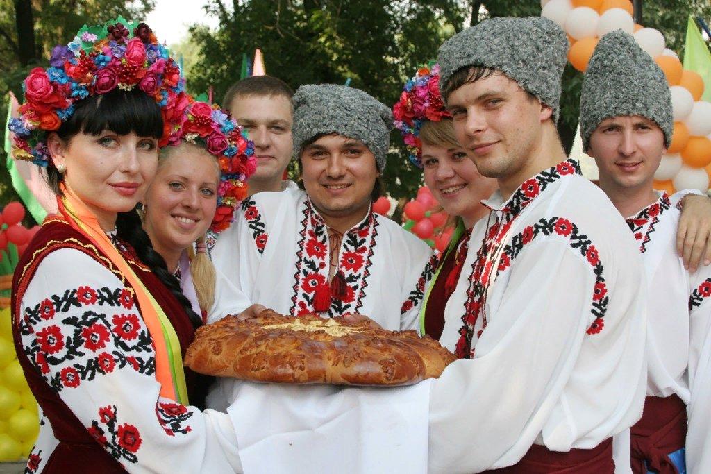 Процедура оформления РВП для граждан Молдовы в 2020 году