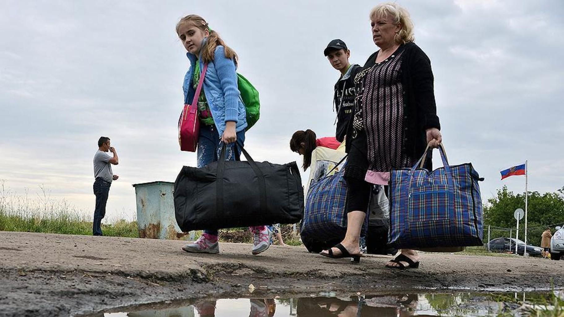 Льготы при покупке жилья для переселенцев в РФ в 2020 году
