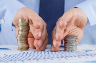 Соглашение об устранении двойного налогообложения